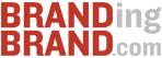 Branding Brand Logo - Pittsburgh, PA Innovators