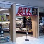 Ritz Camera Store